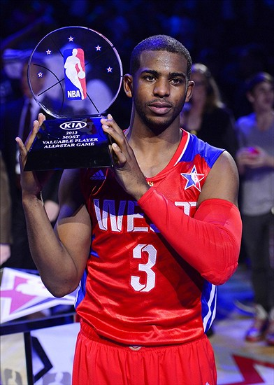 2013 NBA All-Star Game  Winners and Losers from All-Star Weekend caaa69516