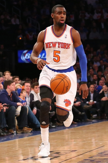 tim hardaway jr can hardaway jr take next step in