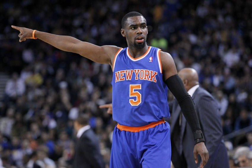 reputable site bd80e 6b5e6 Knicks By The Numbers: The Best New York Knick By Jersey Number