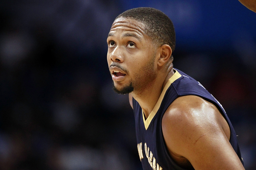 Knicks Rumors Pros And Cons Of Pursuing Eric Gordon
