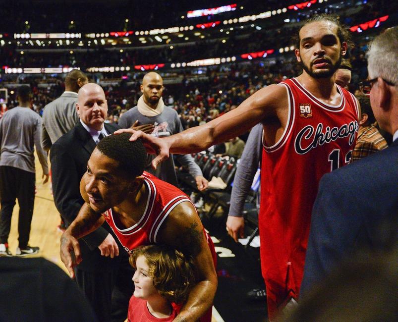 New York Knicks: Key Improvements Made In Free Agency