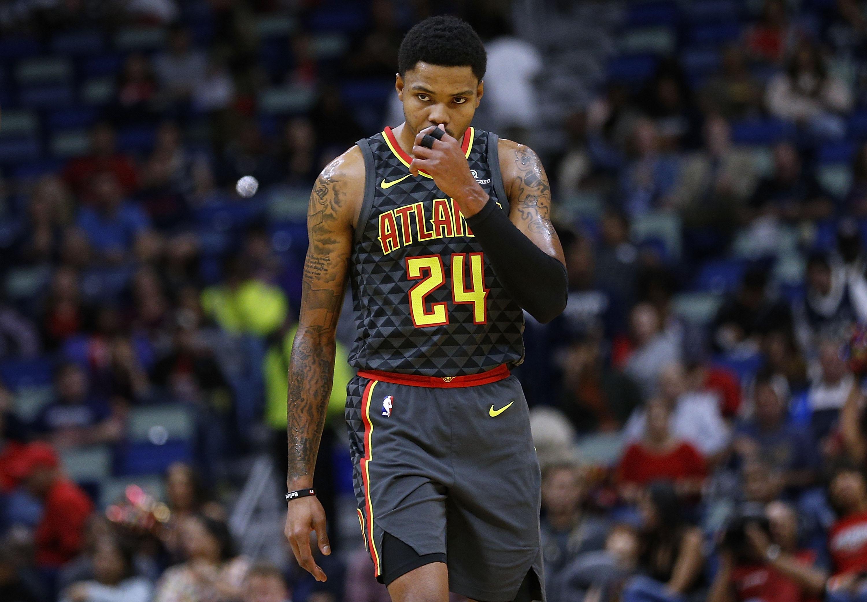 Dunn deal: Bulls hold off Knicks